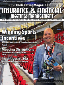 sports-incentive-trips-IFMM-cover